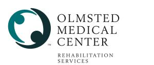 OMC Logo - Rehabilitation Services