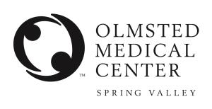 Spring Valley Clinic