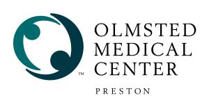 OMC Logo - Preston