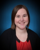 Jamie Johnson, Au.D., Clinical Audiologist