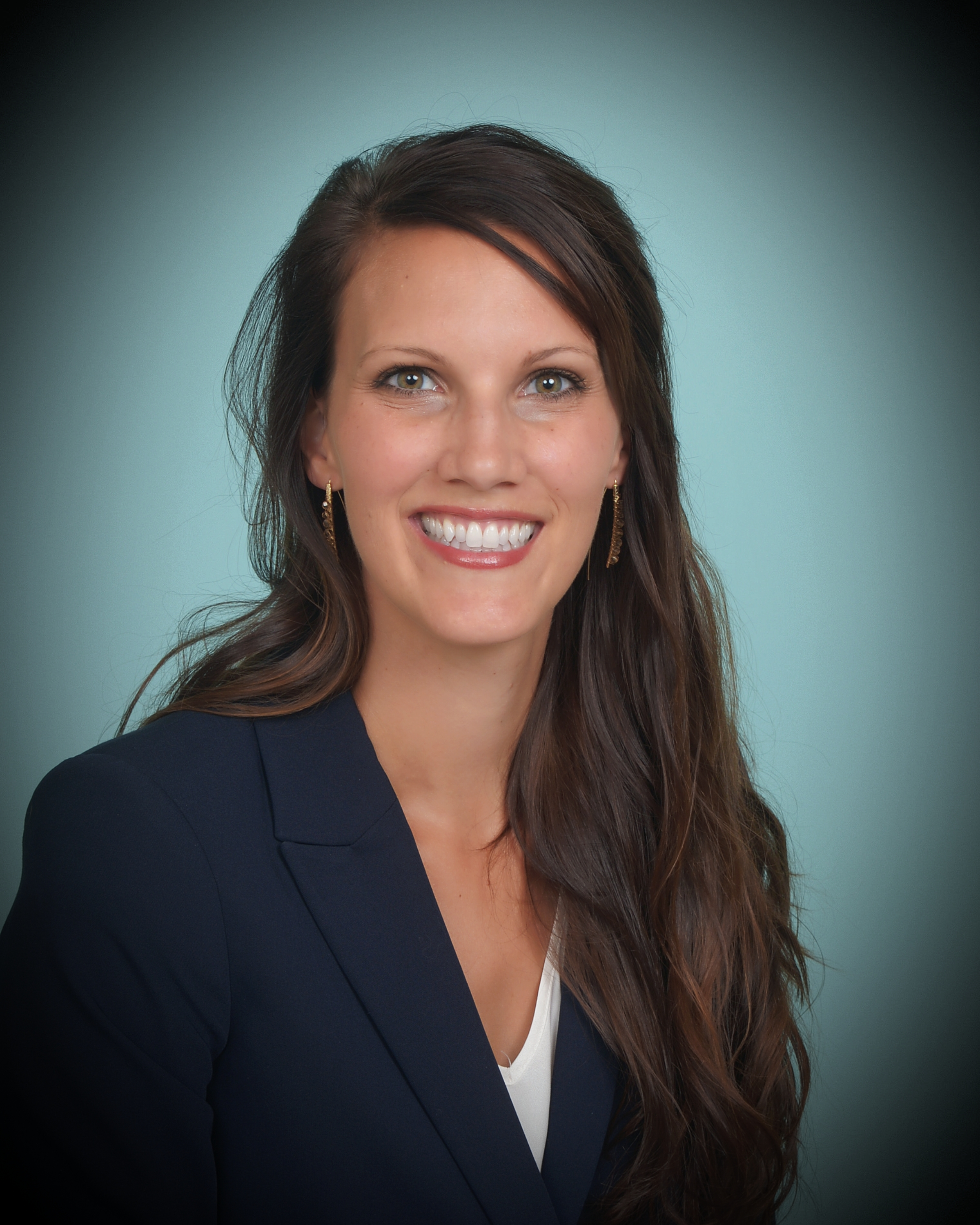 briana darcy dnp aprn cnp olmsted medical center rochester mn