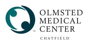 OMC Logo - Chatfield