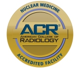 American College of Radiology Seal