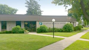 Lake City Branch Clinic